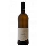 Israeli Wine Midbar Winery White 44
