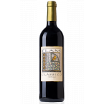 Israel Wine Flam Winery Classico