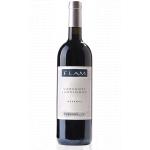 Israel Wine Flam Winery Cabernet Sauvignon Reserve