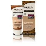 Mersea Dead Sea Facial Mineral Mud Mask