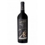 Odem Mountain Winery Nebbiolo Syrah