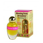 Blessing from Jerusalem Anointing Oil Queen Esther (12 ml)