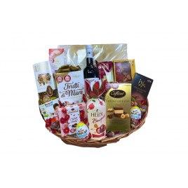 Afikoman Passover Gift Basket