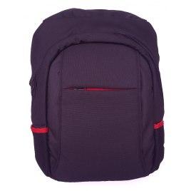 Bulletproof Backpack Converts to Bulletproof Vest Quick Release