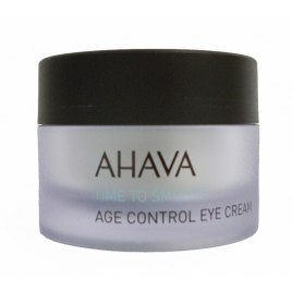 AHAVA Anti-aging Eye Cream