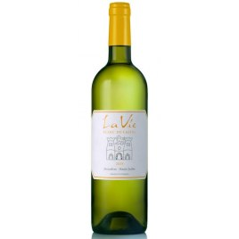 Blanc Du Castel Castel Winery Israeli Wine
