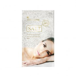 Dead Sea Mineral Salt by Sea of Spa
