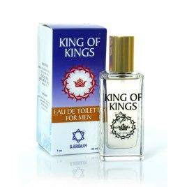 King of Kings Biblical Perfume for Men
