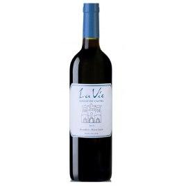 Rouge Du Castel Castel Winery Israeli Wine